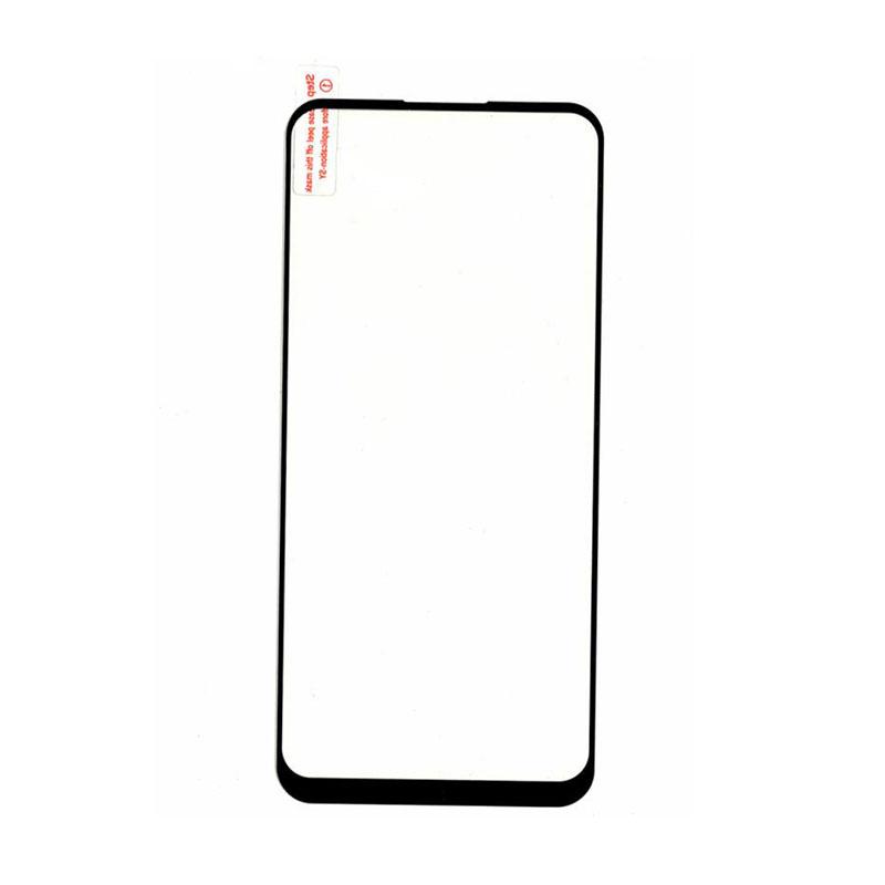 ZTE Axon 11 SE 5G screen protector