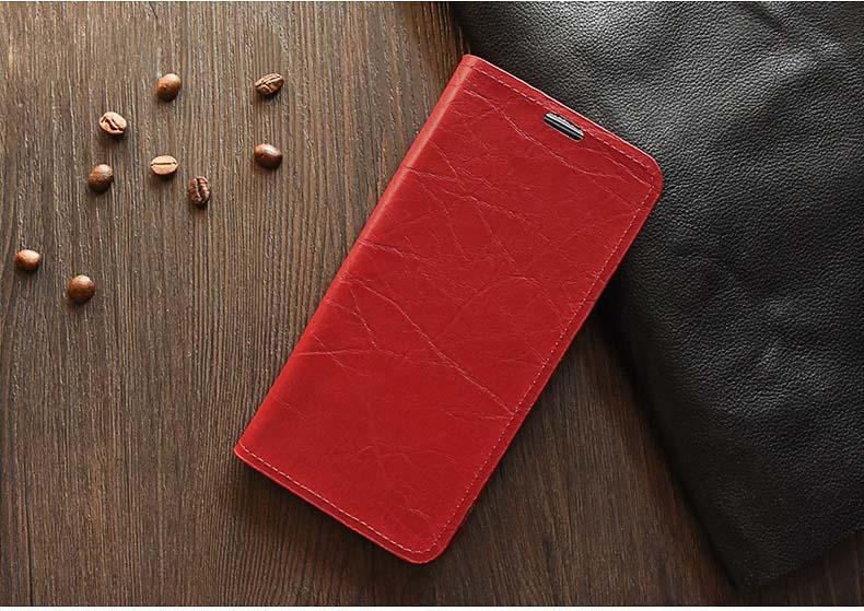 Nubia Red Magic 3 case