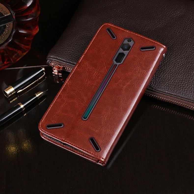 Nubia Red Magic 3s case