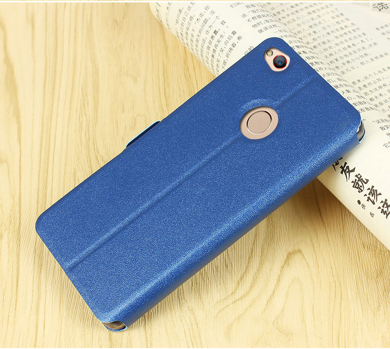 Nubia Z17 Mini cover case