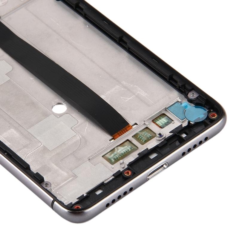 ZTE Nubia Z11 mini / NX529J LCD Display + Touch Screen ...