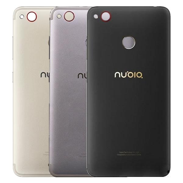 Battery Back Cover For Nubia Z11 MINI S (nx549j)