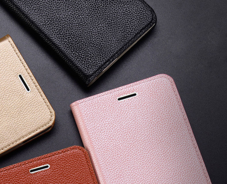 Nubia Z9 Mini / Z9 Max / Z9 case