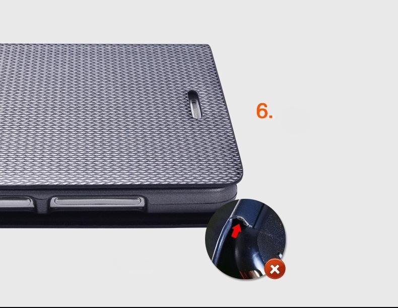 Nubia Z9 Mini / Z9 Max / Z9